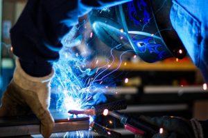 Курсы промышленные профессии